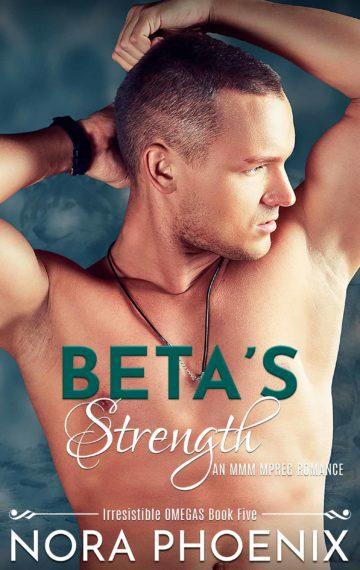 Beta's Strength