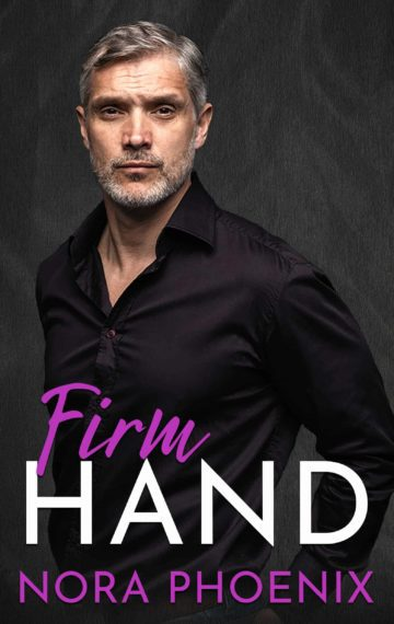 Firm Hand