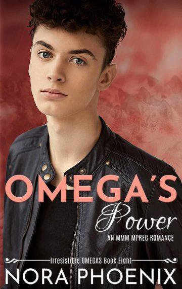 Omega's Power