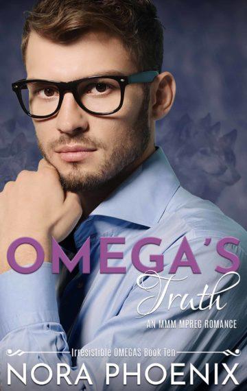 Omega's Truth
