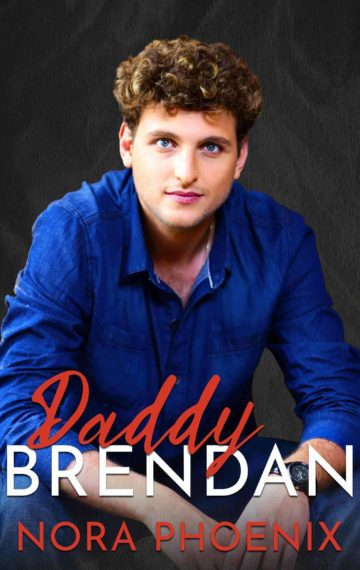 Daddy Brendan