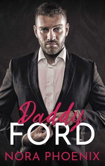 Daddy Ford