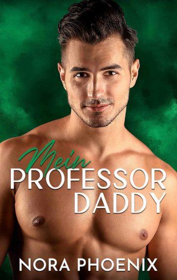 Mein Professor Daddy