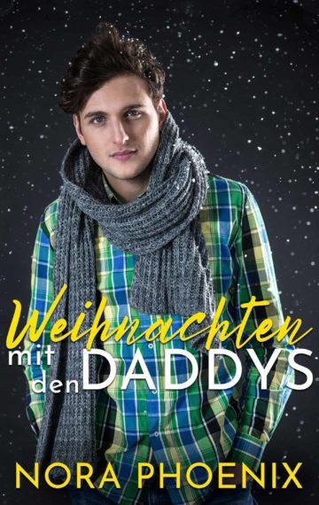 Weihnachten mit den Daddys