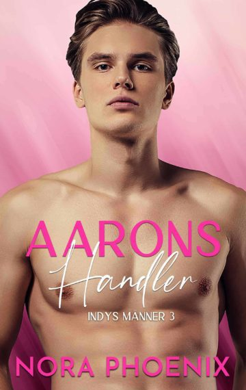 Aarons Handler