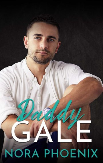 Daddy Gale (German)