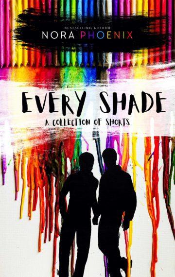 Every Shade