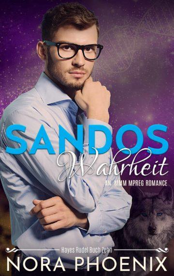 Sandos Wahrheit (German)