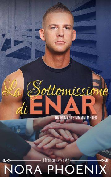 La Sottomissione di Enar (Italian)