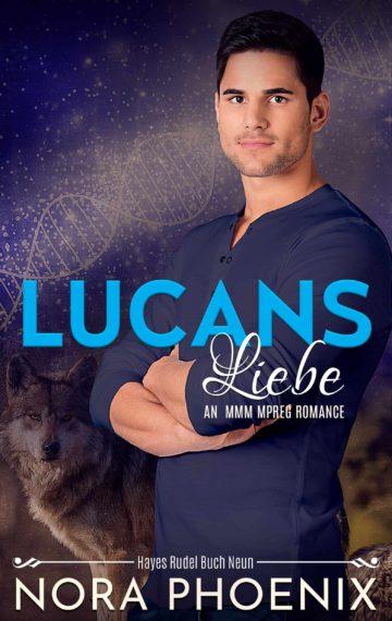 Lucans Liebe (German)