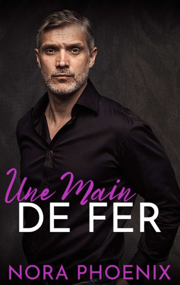 Une Main de Fer (French)
